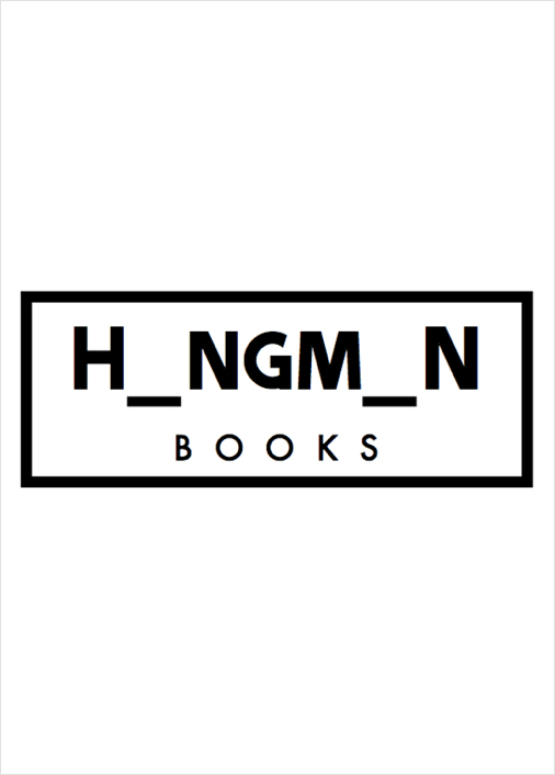 H_NGM_N Spring 2015 Issue 17